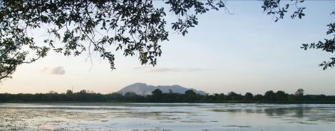 srilankaheader.jpg