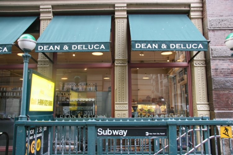 Dean_amp_DeLuca_Soho_NYC_Grocery_Stores