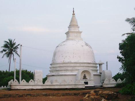 srilankastupa