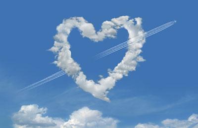 Heart-Sky-Plane[1]
