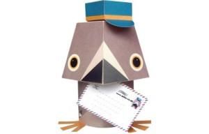 Pigeon_grande