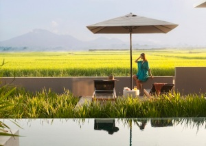 Alila-Villas-Soori-Terrace-Pool-Villa