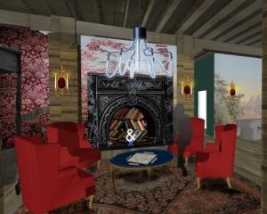 fireplace-rendering_final_0