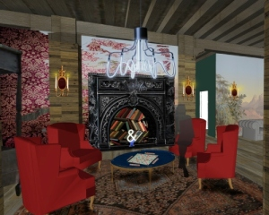fireplace-rendering_final_0