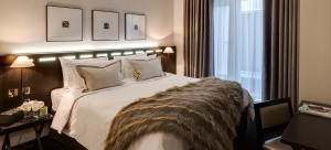 sohohotelroom0