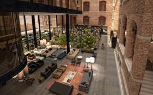 18510_fullimage_conservatorium_hotel_amsterdam_lobby_560x350