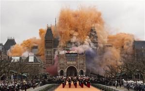 Rijksmuseum-2_2535462b