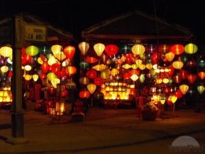 hoi-an-lanterns-hoi-an