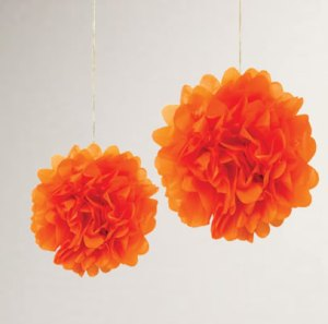 orangehang