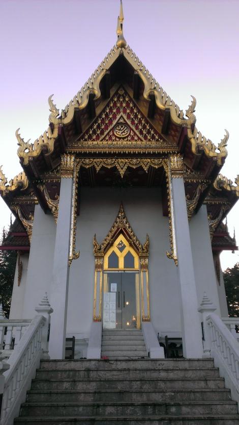 thai8