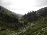 Bhagsu, Himachal Pradesh