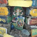 Norbulingka Institute, Dharamsala